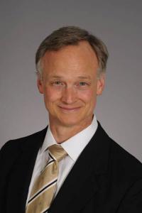 Doug Pope President